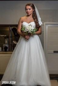 Model Cortney Varone Spedale Jr. Photography LLC.-8101792