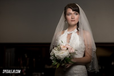 Model Kat Webster Spedale Jr. Photography LLC.-8101771