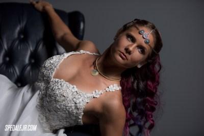 Model Tiffany Miller Spedale Jr. Photography LLC.-8102082-2