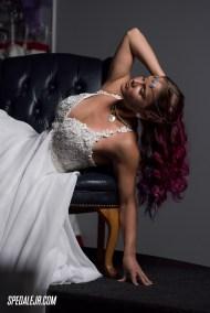 Model Tiffany Miller Spedale Jr. Photography LLC.-8102086