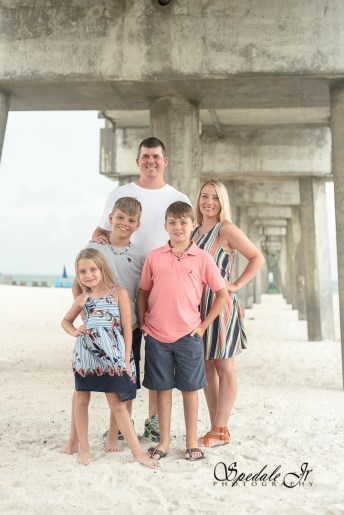 Beach photography by Spedale Jr. Photography -4261