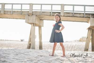 Beach photography by Spedale Jr. Photography -4336