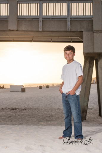 Beach photography by Spedale Jr. Photography -4455