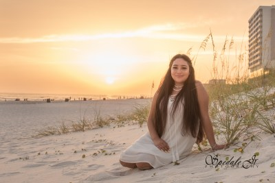 Beach photography by Spedale Jr. Photography -4505