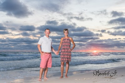 Beach photography by Spedale Jr. Photography -6582
