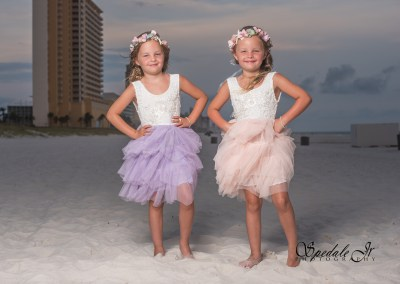 Beach photography by Spedale Jr. Photography -6944
