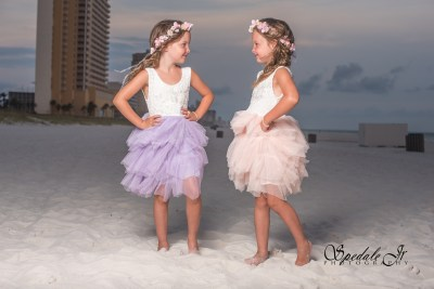 Beach photography by Spedale Jr. Photography -6945