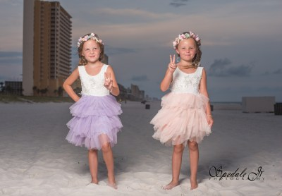 Beach photography by Spedale Jr. Photography -6949