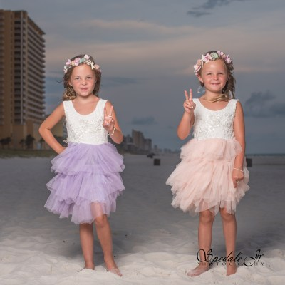 Beach photography by Spedale Jr. Photography -6950