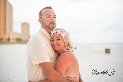 Beach photography by Spedale Jr. Photography -6967