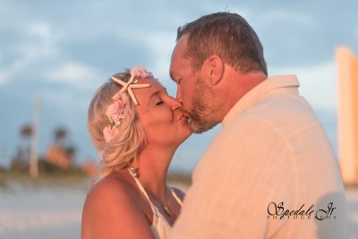 Beach photography by Spedale Jr. Photography -6988