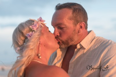 Beach photography by Spedale Jr. Photography -6989