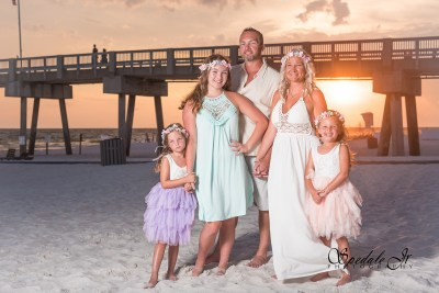 Beach photography by Spedale Jr. Photography -6996