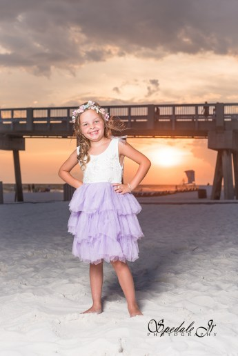 Beach photography by Spedale Jr. Photography -6998