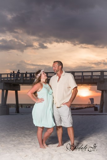 Beach photography by Spedale Jr. Photography -7017