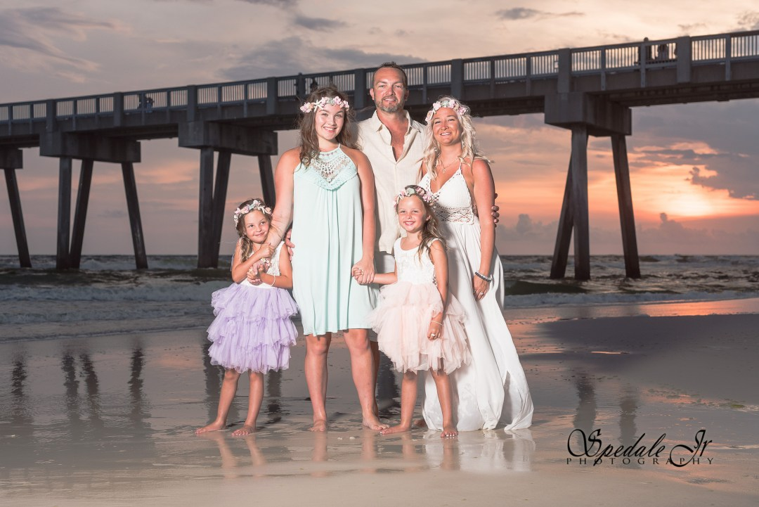 Beach photography by Spedale Jr. Photography -7024