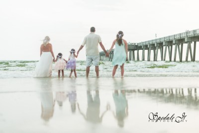 Beach photography by Spedale Jr. Photography -7058