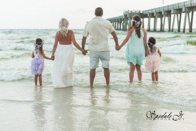 Beach photography by Spedale Jr. Photography -7061