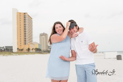 Beach photography by Spedale Jr. Photography -7075