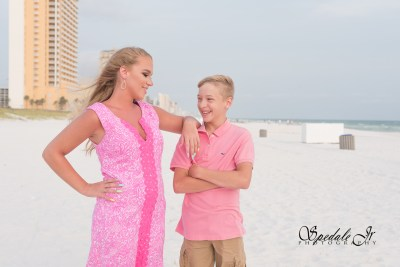 Beach photography by Spedale Jr. Photography -7168