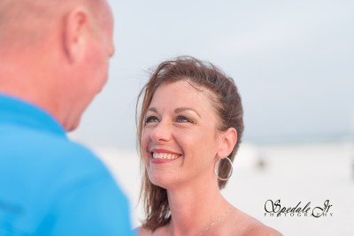 Beach photography by Spedale Jr. Photography -7172