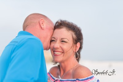 Beach photography by Spedale Jr. Photography -7175