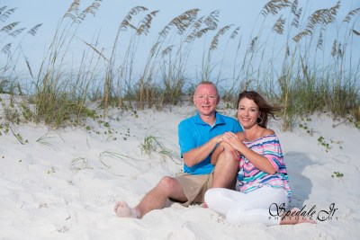 Beach photography by Spedale Jr. Photography -7223
