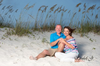 Beach photography by Spedale Jr. Photography -7225