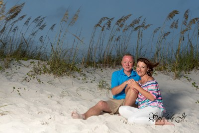 Beach photography by Spedale Jr. Photography -7227