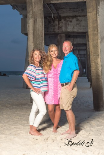 Beach photography by Spedale Jr. Photography -7238