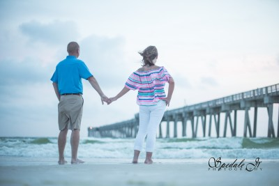 Beach photography by Spedale Jr. Photography -7247