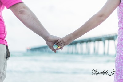 Beach photography by Spedale Jr. Photography -7250