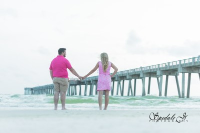 Beach photography by Spedale Jr. Photography -7256