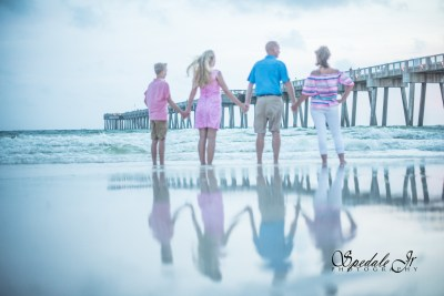 Beach photography by Spedale Jr. Photography -7260
