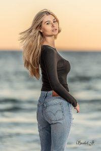 Anastasia Bastien Spedale Jr. Photography LLC.