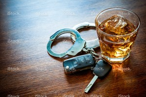 stock-photo-90909179-dont-drink-and-drive