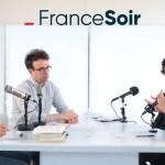 Avec Etienne Chouard, FranceSoir s'essaye à l'atelier constituant autour du journalisme