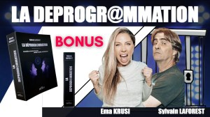La Déprogrammation – Bonus