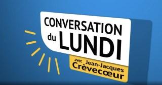 Jean-Jacques Crèvecoeur – CDL81 – Tenir !