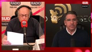 Radio-Québec de retour
