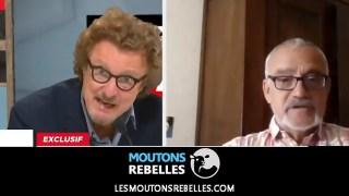 Général Delawarde : « Qui contrôle la meute médiatique dans le monde et en France ? »