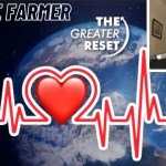 Ice Age Farmer Son intervention au sommet The Greater Reset – 25 mai 2021
