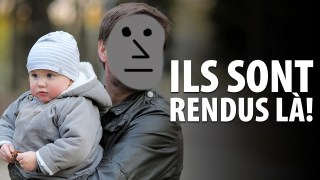 """L'ÉTAT PEUT RETIRER LES ENFANTS DE LEURS PARENTS """"COMPLOTISTES""""?"""