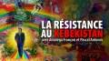 LA RÉSISTANCE AU KÉBEKISTAN – Amalega François et Pascal Antonin