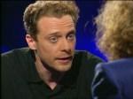 « Drague, séduction et éternel féminin : Alain Soral chez Mireille Dumas en 1994 »