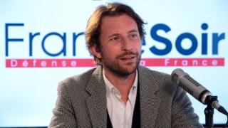 L'avocat de Didier Raoult, Brice Grazzini, au Défi de la vérité