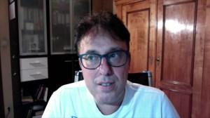 Le Quart d'heure de vérité #151 – Schwab, Couillonavirus, Pompeo en France, Dissidence