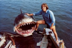 18Jaws