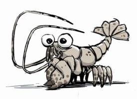 07pixar-newt-crustacean