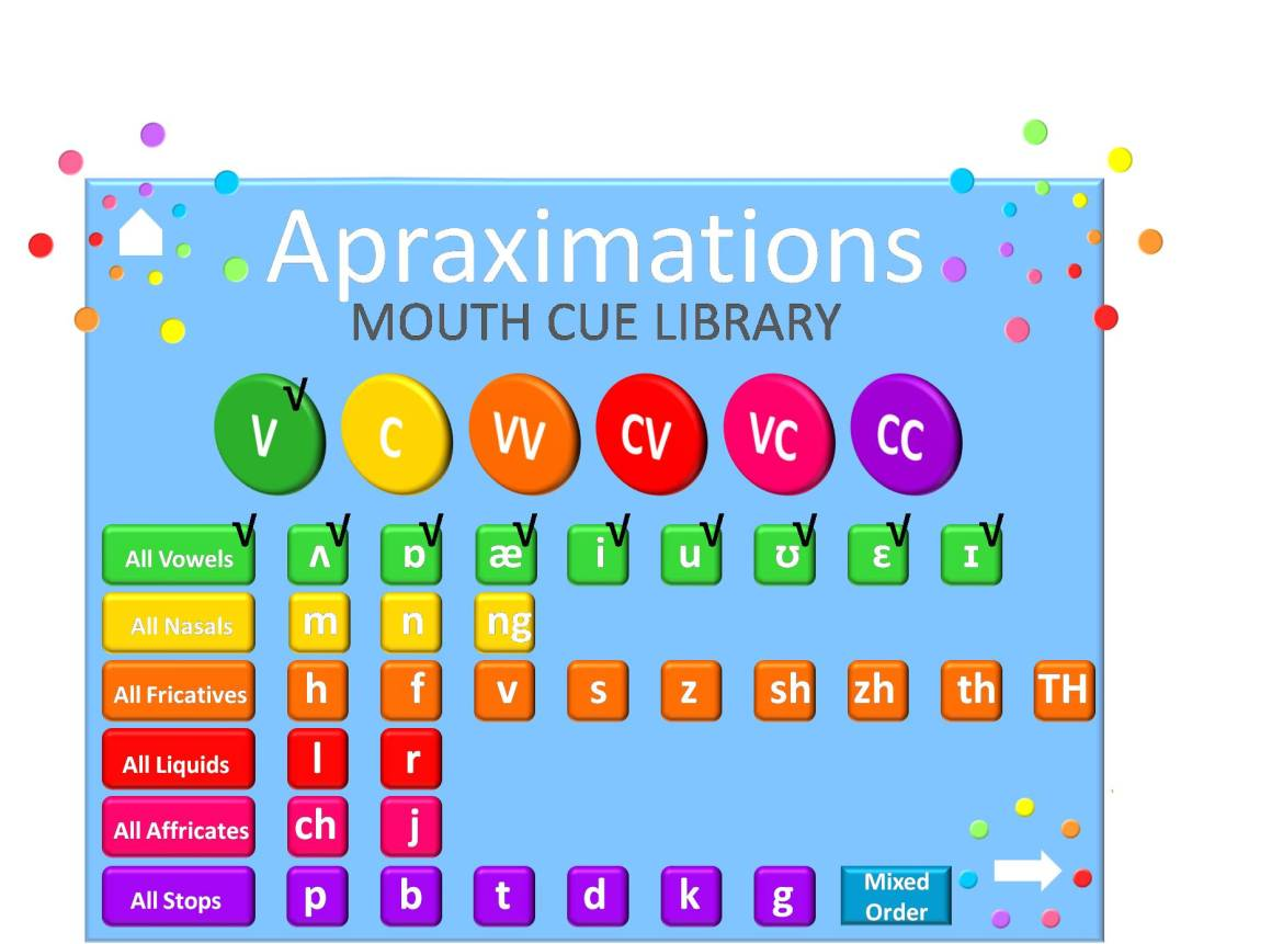apraximations pic6